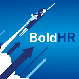 Image of Bold HR