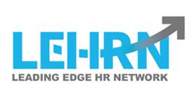 Image of LEHRN logo