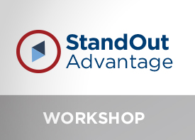 events_standout_advantage_workshop_feature_275px