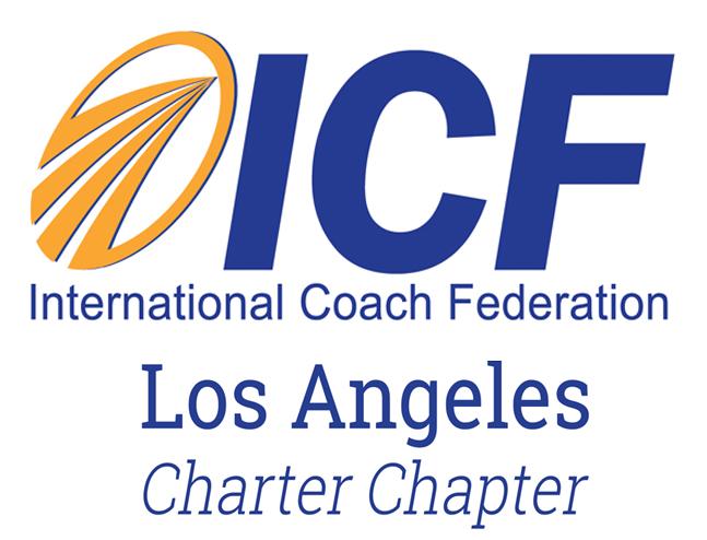 Image of ICF logo