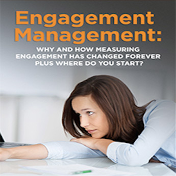Engagement-Management-Webinar