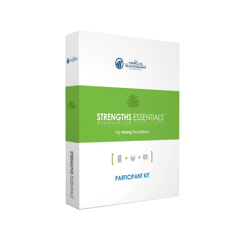 StrengthsEssentialsPK
