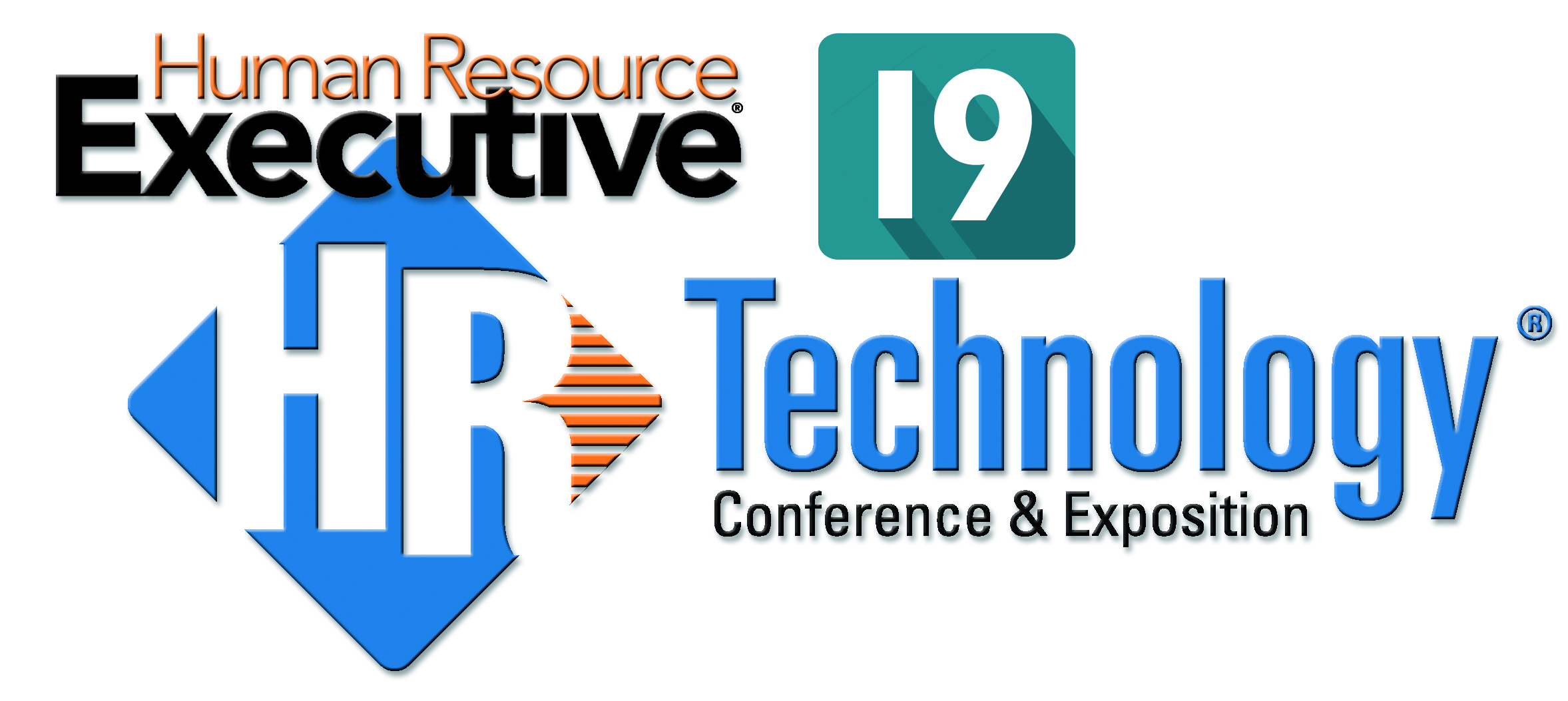 Image of HR Technology Conference