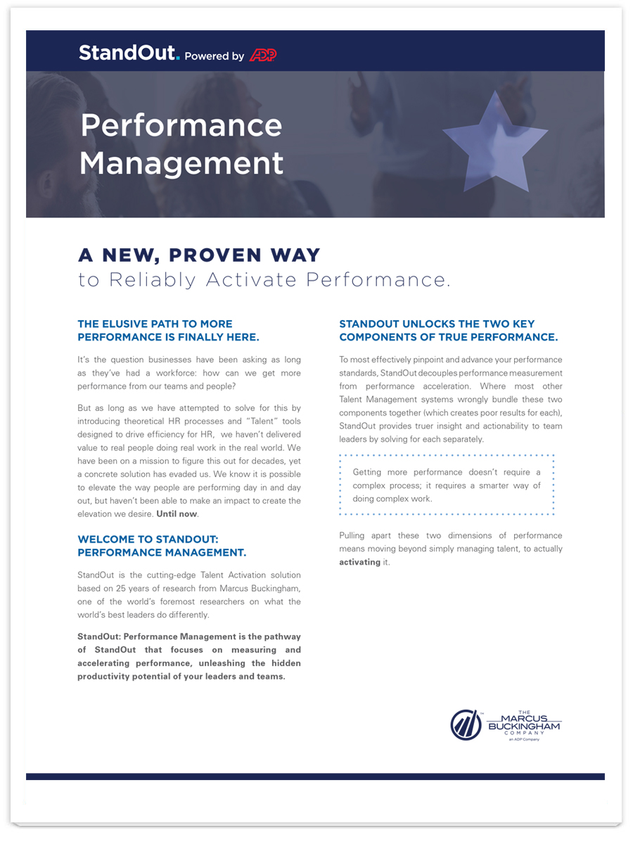 Image of Performance Management PDF