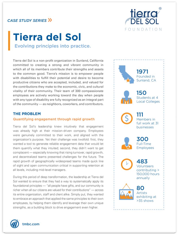 Image of Tierra Del Sol PDF