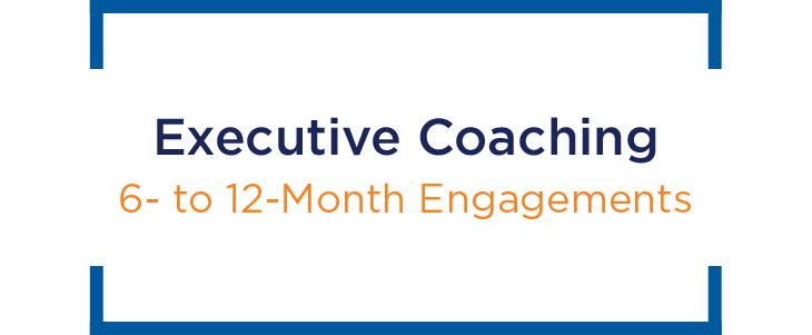Executive Coaching image featured on Coaching page.