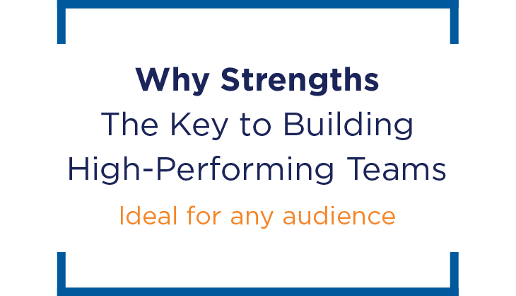 Why Strengths image featured on Coaching page.