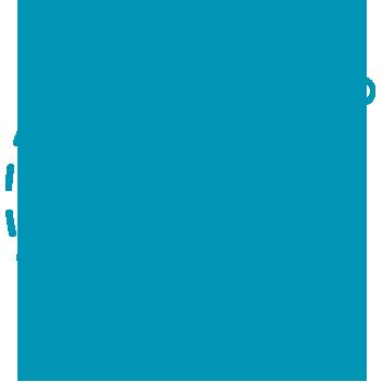 Icon design for Leader Development.